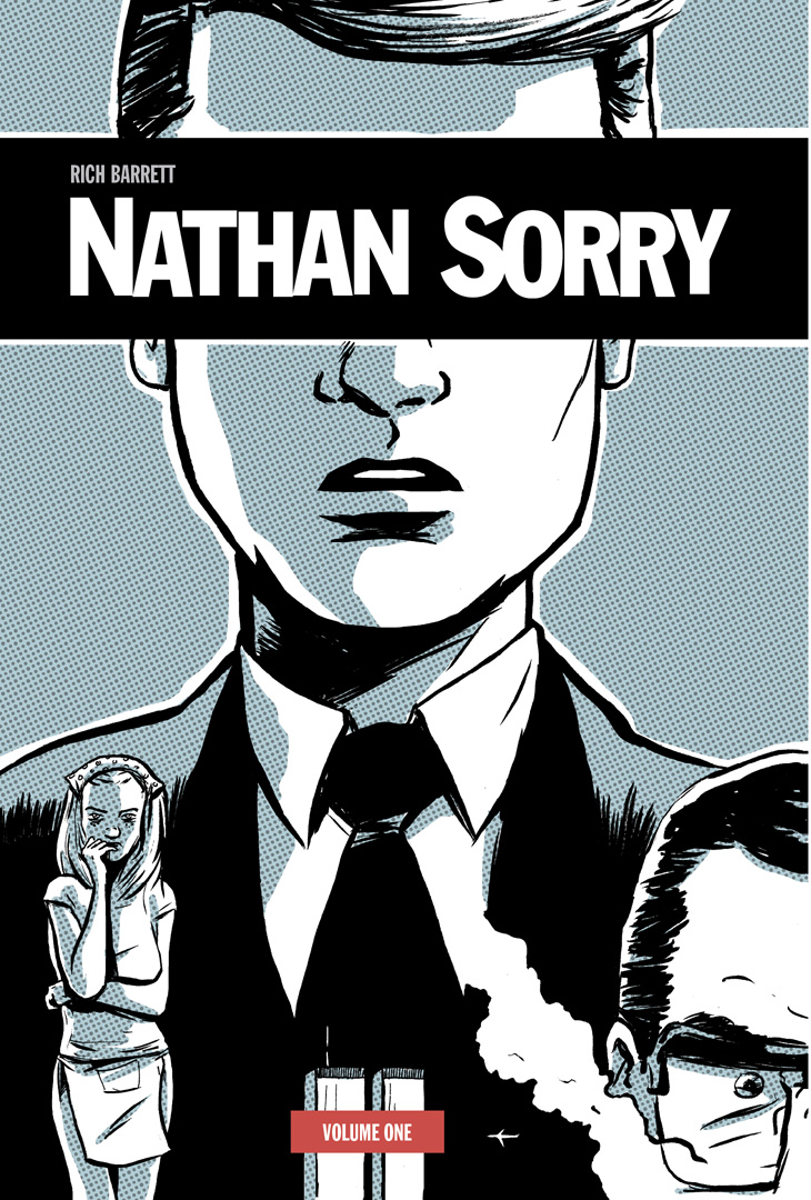 Nathan Sorry Page 1