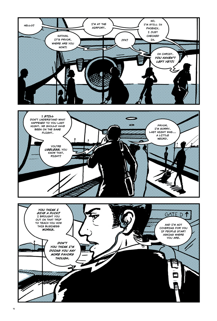 Nathan Sorry page 4